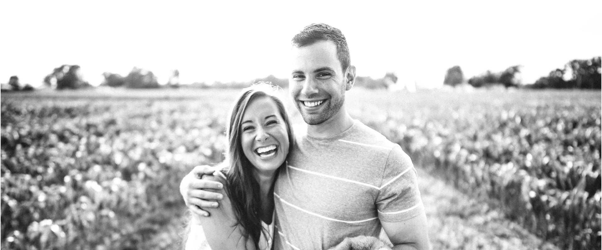 Draper Utah Couples Therapy couple 2