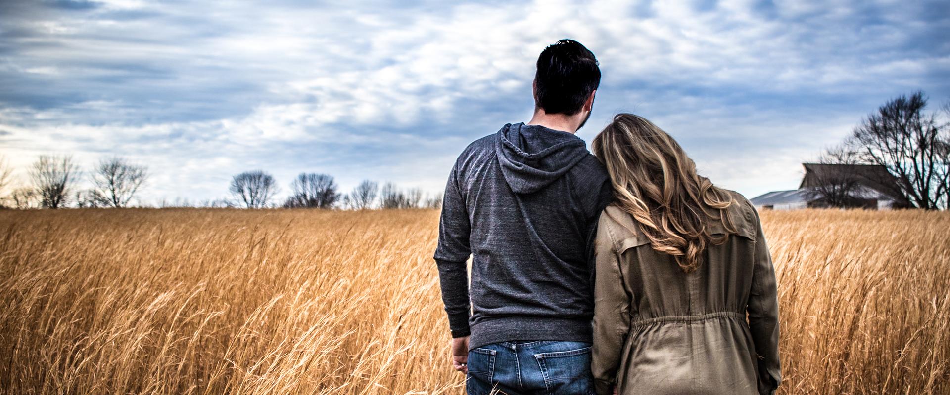 Draper Utah Couples Therapy couple 1