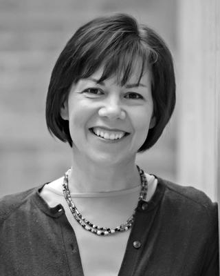 Elizabeth Finlinson, LCSW